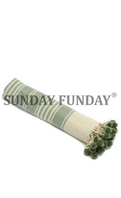 SundayFunday -